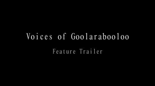 Goolarabooloo